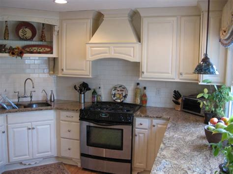 sherwin williams paint store apple valley minnesota painted cabinets the cabinet store