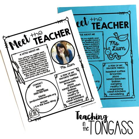 surviving the first week of teaching in the tongass