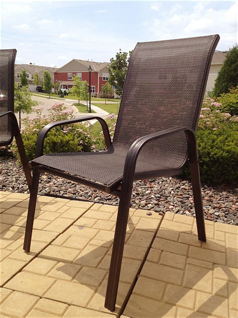 spray painting outdoor wood furniture spray paint patio furniture just us