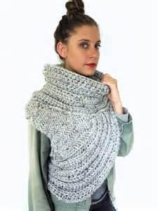 katniss knitted cowl pattern katniss cowl knit mild purl soft