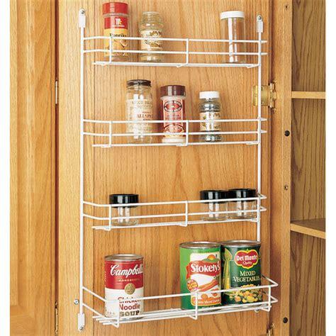 inside cabinet door spice rack cabinet door spice rack quotes