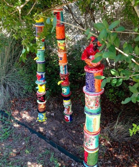 totem pole craft project 1000 ideas about totem pole craft on totem