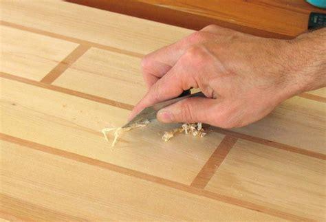 woodworking scrapers wood scrapers for sale 187 plansdownload