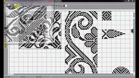 textile design software textile design system