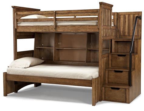 loft bed with desk plans wonderful free loft bed with desk plans cool ideas 7186