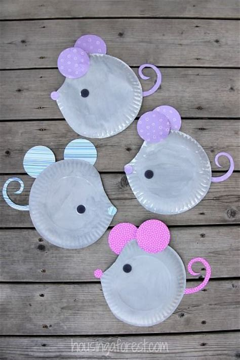 easy paper crafts for preschoolers 745 best images about arts and crafts for on