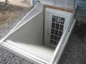 outdoor basement doors 21 best images about cellar doors on decks