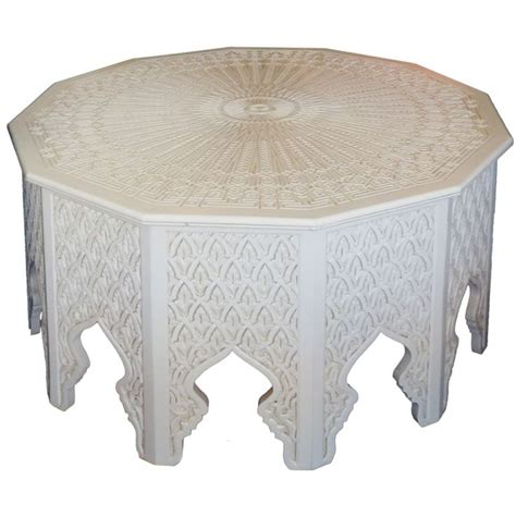 style coffee table moroccan style coffee table furniture roy home design