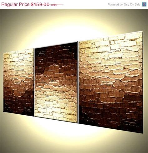 metallic acrylic paint on canvas 25 best ideas about textured painting on