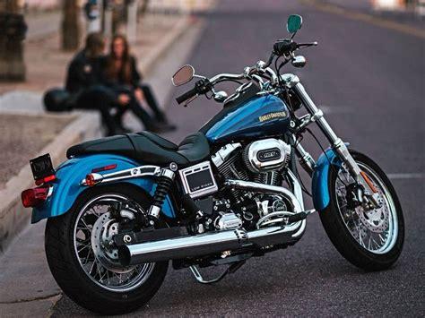 Used Harley Davidson Denver by Harley Davidson 174 Dyna 174 Motorcycles Denver Co Sun H D 174