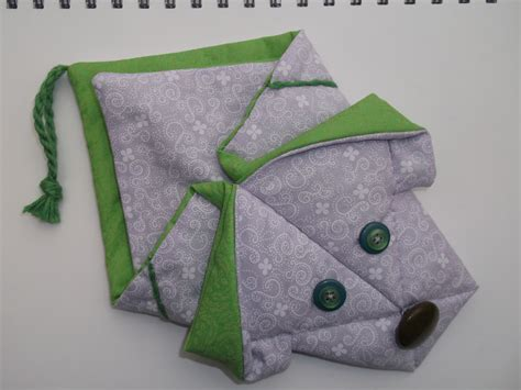 fabric origami pillow pals now pocket pals fabric origami multi
