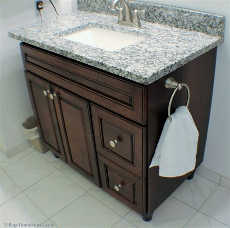 bertch bathroom vanities bertch bathroom vanities home design best free home
