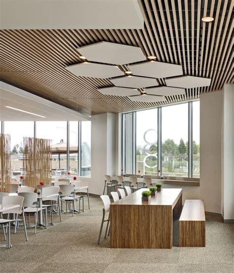 ceiling design ideas the 25 best false ceiling design ideas on