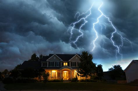 Homeowners insurance alert: Are you prepared for Mother Nature?s extremes?