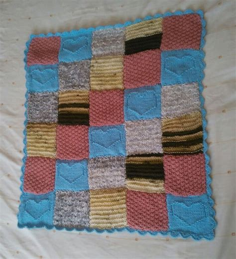 free wool for charity knitting baby blanket knit for charity for the