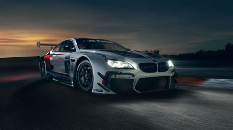 Car Track Wallpaper by Bmw M Power Racing Track Wallpaper Hd Car Wallpapers