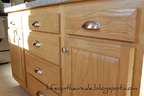 kitchen cabinet knobs and handles on the v side kitchen jewelry
