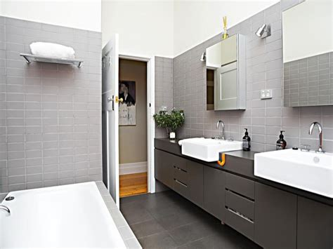 bathroom images modern modern bathroom design with recessed bath using tiles