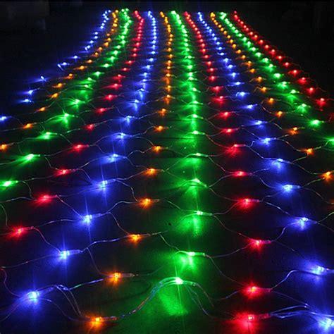 buy wholesale net 30 days best 28 netting lights led net lights 4 x 6