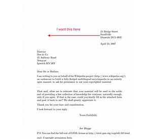 73 business letter format questions combination resume template business letter format spiritdancerdesigns Gallery