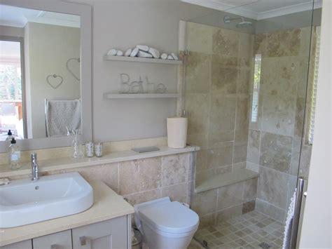 Simple Small Bathroom Ideas by Small Bathrooms Ideas Style Home Ideas Collection How