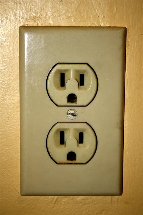 electrical outlet s electrical outlet picture free photograph photos