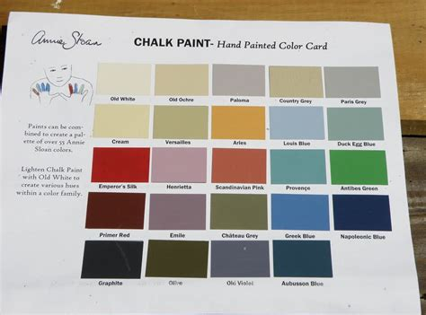 chalk paint retailers uk a new armoire and a more on chalk paint