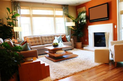 paint colors for small area living room wonderful inspiration wall decor for living
