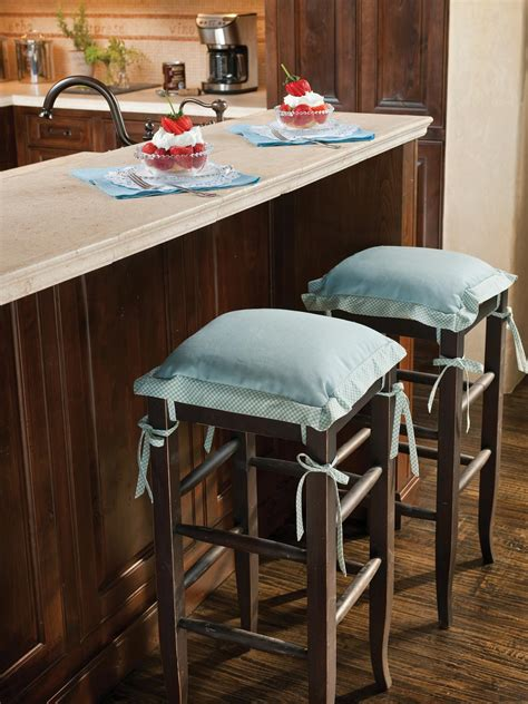 kitchen island chairs or stools kitchen island with stools hgtv