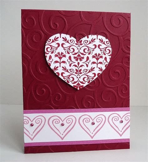 25 Happy S Day Cards Lovely Ideas For