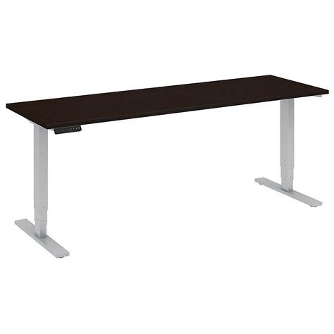 standing desk heights standing desk height adjustable height desks sit stand