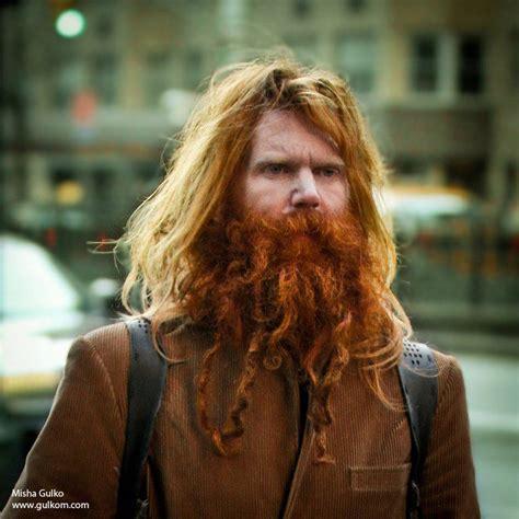 viking beard no time skip stubble beard for jaune says rwby