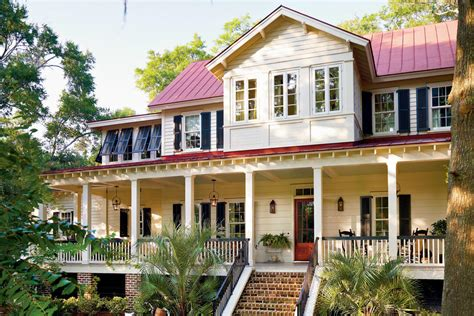 low country house plans with porches vintage lowcountry plan 1828 17 house plans with