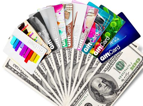 how to make money with gift cards trade gift cards for money