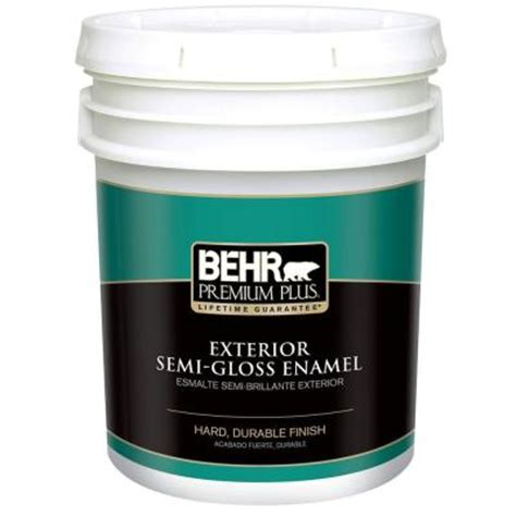 home depot paint cost behr paint prices lookup beforebuying