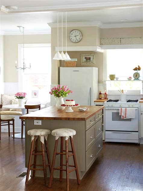 kitchen decor ideas on a budget tips for small kitchen decoration small kitchen