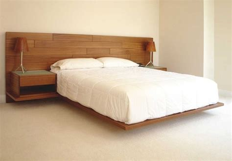 woodworking headboard woodworking headboard patterns with beautiful pictures