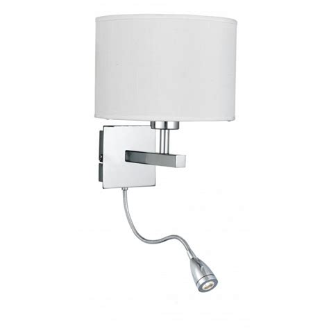 wall mounted lighting for bedroom reading wall lights design wall mounted bedroom reading lights