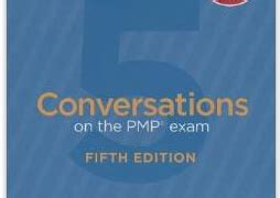 the pmp how to pass on your try fifth edition project management books pmp certification