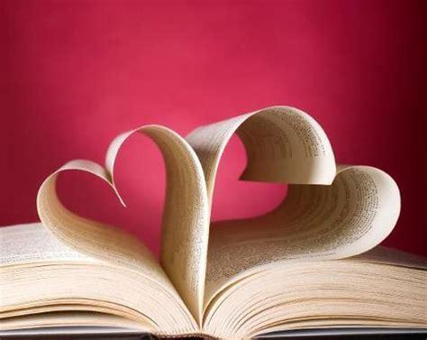 valentines day picture books federica vera cora 231 245 es apaixonados cora 231 245 es entrela 231 ados