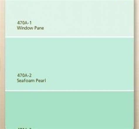home depot paint colors mint green mint green decor decor