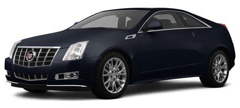 2012 Black Cadillac Cts by 2012 Cadillac Cts Reviews Images And Specs