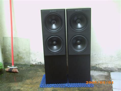 kef q 80 speaker used sold search motiontopic