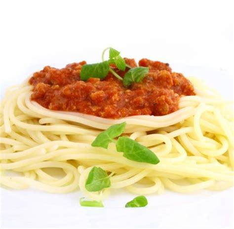 nos recettes de p 226 tes fra 238 ches 224 cuisiner les p 226 tes