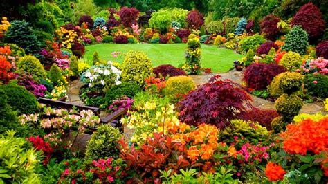 green garden flowers garden jigsaw puzzles proprofs jigsaw puzzle