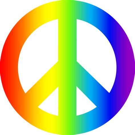 peace sign peace sign new calendar template site