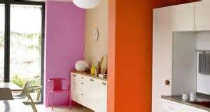dulux chalk paint canada interiors how to choose paint