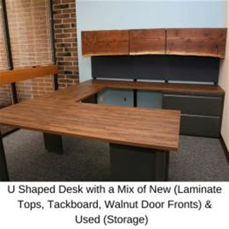 used office furniture omaha used office furniture in omaha nebraska ne