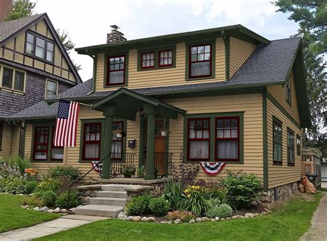 craftsman house design house plans craftsman style images craftsman style house