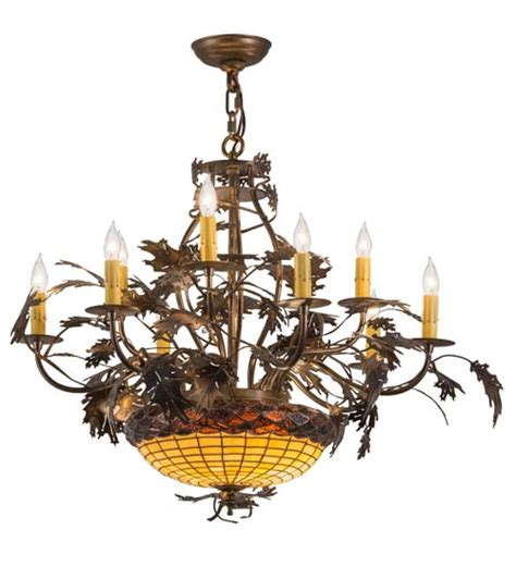 canoe chandelier canoe chandelier 28 images canoe chandelier as your